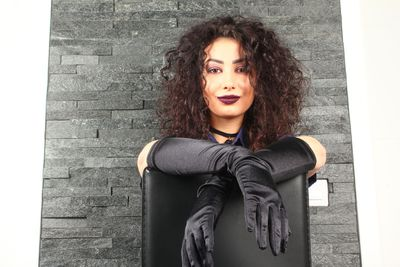 Brilliant Kira - Escort Girl from Newark New Jersey