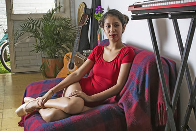 Carmende Rey - Escort Girl from Pueblo Colorado