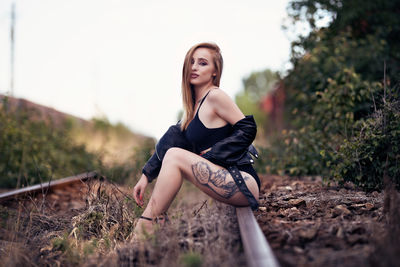 Janet Rogers - Escort Girl from Nashville Tennessee