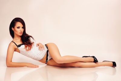 Kimberly Mann - Escort Girl from New York City New York