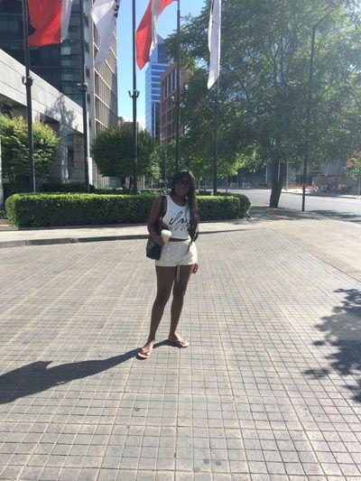Stephanie Allen - Escort Girl from Riverside California
