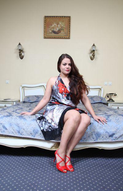 Cblanca - Escort Girl from Moreno Valley California