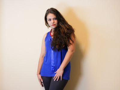 Bridgette Gilkey - Escort Girl from Murfreesboro Tennessee