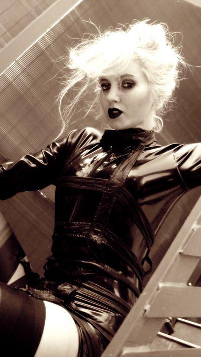 Donna Morris - Escort Girl from Richardson Texas