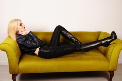 Maria Perez - Escort Girl from Nashville Tennessee