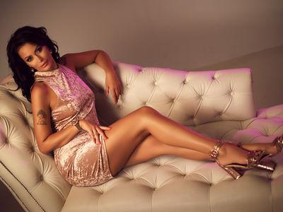 Charlize Davey - Escort Girl from Newark New Jersey