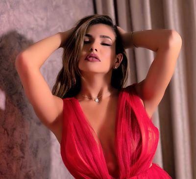 Loverlucy - Escort Girl from Naperville Illinois