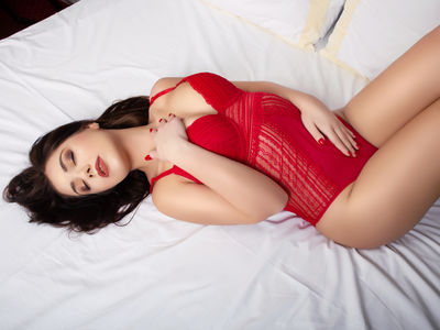 Clara Eden - Escort Girl from Murrieta California