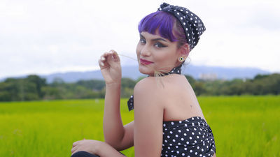 Chantal Stroud - Escort Girl from Odessa Texas