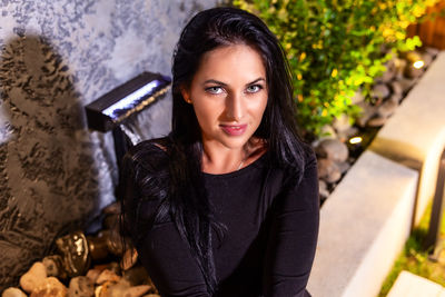 Dali Evans - Escort Girl from Orlando Florida