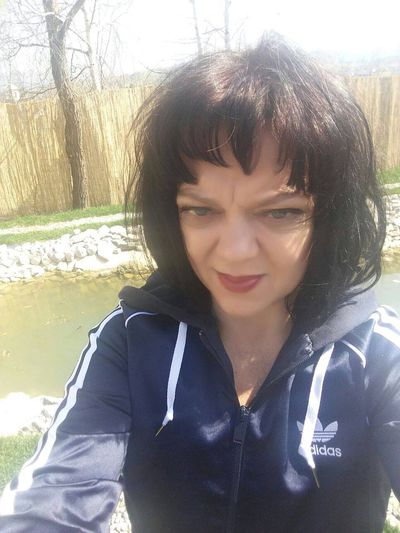 Caucasian Escort in Pearland Texas