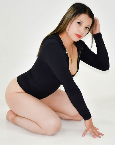 Maria Dana - Escort Girl from Newport News Virginia