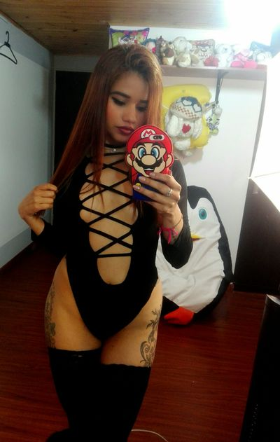 Penny Sawyer - Escort Girl from Nashville Tennessee