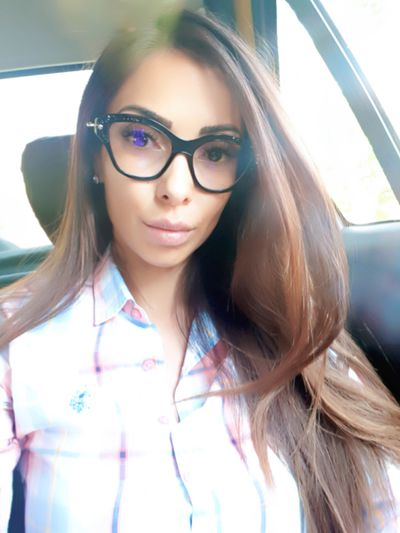 Dare Queen - Escort Girl from San Bernardino California