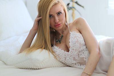 Danica Beardsley - Escort Girl from Paterson New Jersey