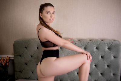 Elis Ross - Escort Girl from Moreno Valley California