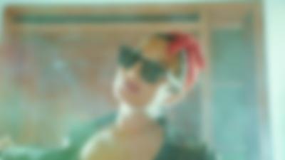 Elisa Evans - Escort Girl from San Diego California