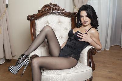 Elizabeth Even - Escort Girl from Palmdale California