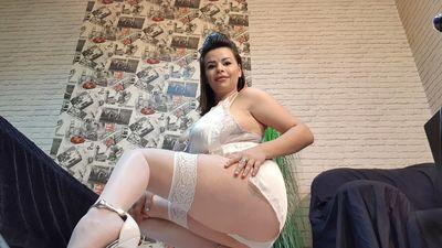 Laurie Ramirez - Escort Girl from Pueblo Colorado