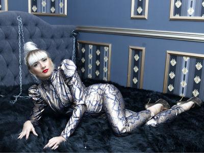 Opal Smith - Escort Girl from Orlando Florida