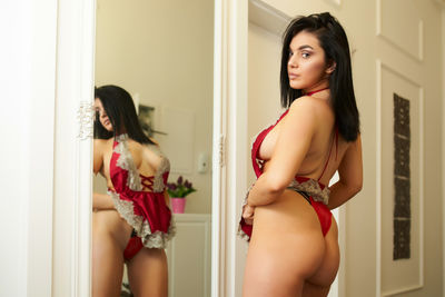 Escort in Port St. Lucie Florida