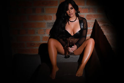 Trudy Schnell - Escort Girl from Newport News Virginia