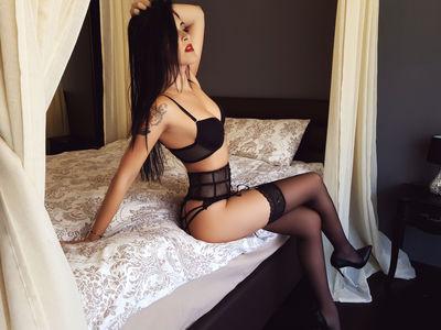 Nancy Smith - Escort Girl from New York City New York