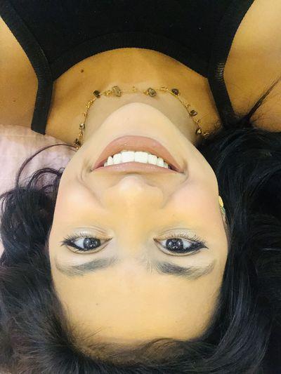 Stacey Harkins - Escort Girl from Moreno Valley California