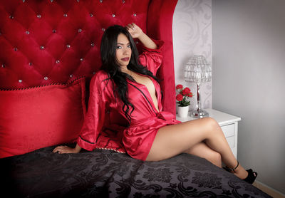 Kathy Archie - Escort Girl from Naperville Illinois
