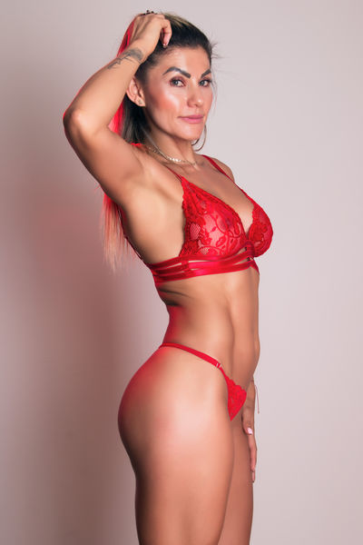 For Groups Escort in Plano Texas
