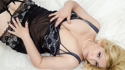Anne Callaway - Escort Girl from New Haven Connecticut