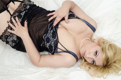Susan Monaco - Escort Girl from Moreno Valley California