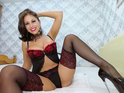 Edith Drennan - Escort Girl from Orlando Florida