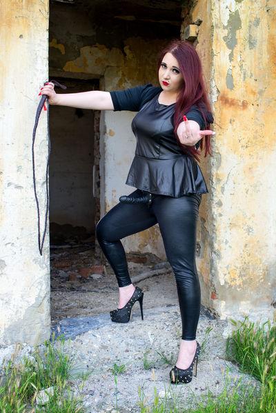 Regina Carter - Escort Girl from Nashville Tennessee