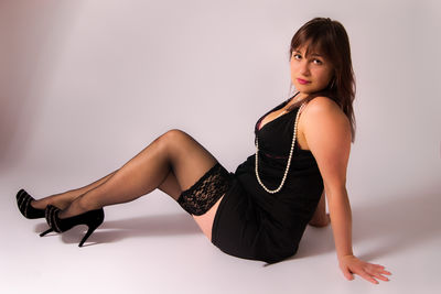 Grace Blondie - Escort Girl from New Orleans Louisiana