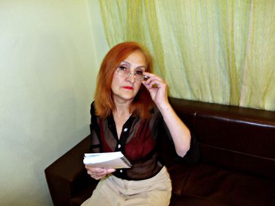 Grannny4YOU - Escort Girl from Murfreesboro Tennessee
