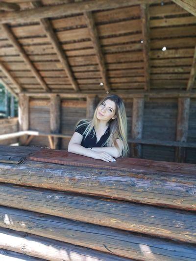 Halley Coral - Escort Girl from Portland Oregon