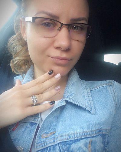 Silvia Franco - Escort Girl from Nashville Tennessee