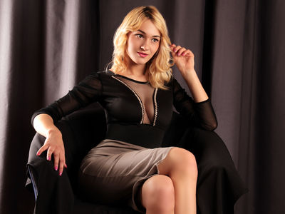 Jacquline Golden - Escort Girl from New York City New York