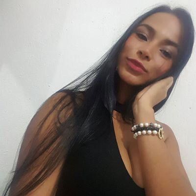 Candace Singh - Escort Girl from Milwaukee Wisconsin