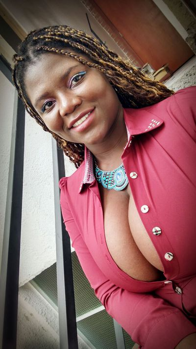 Eva Bowie - Escort Girl from Fort Worth Texas