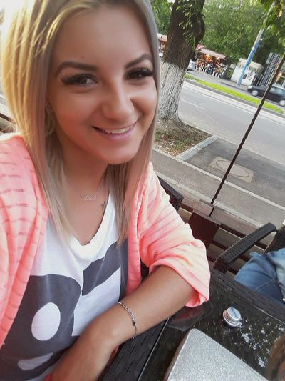 Roberta Isaac - Escort Girl from New Orleans Louisiana
