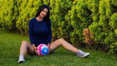 Katherine Bell - Escort Girl from Moreno Valley California