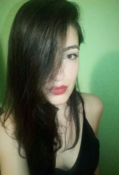 Rita Layfield - Escort Girl from Newark New Jersey