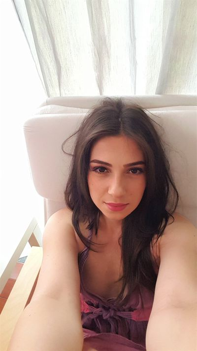 Escort in Surprise Arizona