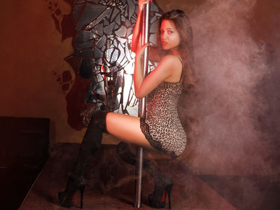 Paula Smith - Escort Girl from Fort Worth Texas