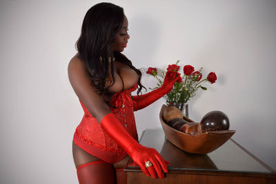 shanonwhite - Escort Girl from New Haven Connecticut