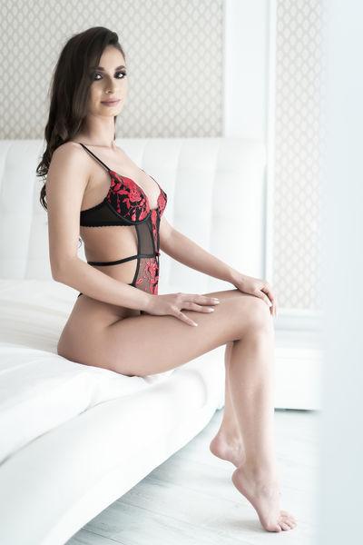 Marcia Kearney - Escort Girl from San Diego California