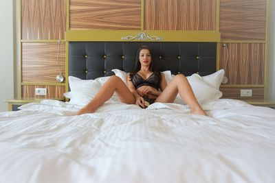 Betty Francis - Escort Girl from New York City New York