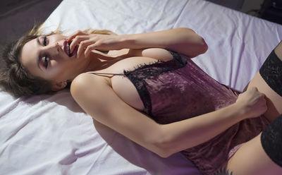Pauline Holmes - Escort Girl from North Las Vegas Nevada